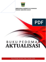 BUKU PEDOMAN AKTUALISASI 2019 BPSDM.pdf