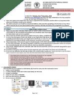 ADVT Admission Notice No. 11_2019_July (1)