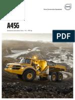 a-45-g-es(5e1)