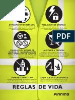 a. REGLAS DE VIDA.pdf