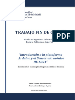 TFG_Virginia_Martinez_Fuentes.pdf