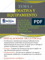 normativa equipamiento.pptx