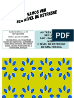 medidordeestresse-100328073924-phpapp02