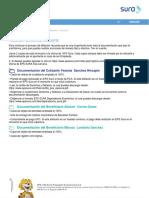 FormularioAfiliacion_EPS_Sura.pdf
