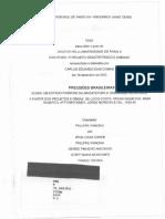 Volume I.pdf
