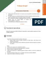 M3 - TG - Contabilidad General (2) (1).pdf