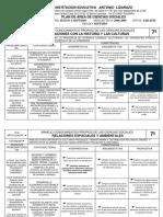 7-SEPTIMO.pdf