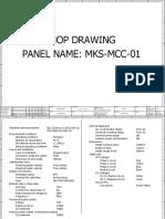 MKS MCC1  R04 181018.pdf