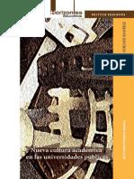2-NUEVA CULTURA ACADEMICA (Rosa Ma Soriano).pdf