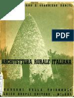 PAGANO, G – Architettura_rurale_Italiana_Parte_I.pdf