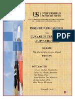 CURVA-CIRCULAR-TRANSICIONAL-casi-terminado-1.docx