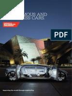 driverless-cars-case-study.pdf