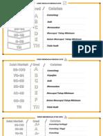 GRED.pdf