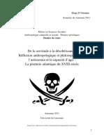 La_piraterie_atlantique_du_XVIII_siecle.pdf