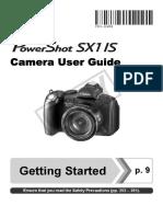 Canon Camera Manual.pdf