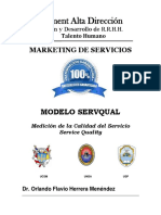 Conferencia Marketing de Servicios - Ventas.docx