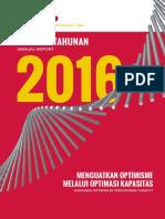 06. BTON_Annual Report_2016.pdf