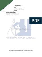 TEXTO PARALELO DEL CURSO MATEMÁTICA III.docx
