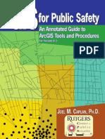 GISPublicSafety.pdf