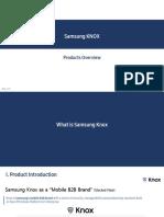 5.Samsung.pdf