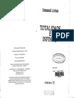 E.Levinas.pdf