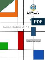 GUIAARQUITECTURA.pdf