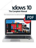 Windows10 The Complete Manual.pdf