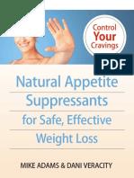NaturalAppetiteSuppressants.pdf