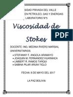 informe de viscosidad.docx