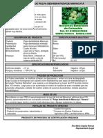 FICHA_TECNICA_MARACUYa.pdf