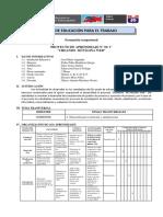 Proyecto-de-Aprendizaje-EPT.docx
