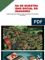 Realidad Social Imágenes.pdf