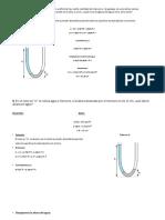 fluidos-8-9-y-10