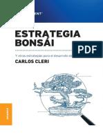 ESTRATEGIA DEL BONSAI.pdf