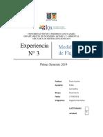 Informe3_MiguelVera