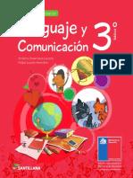 LYCSA19E3B.pdf