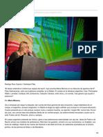eternacadencia.com.ar-Cuerpo argentino.pdf