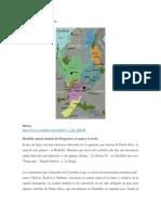 Medellín y la zona cafetera.docx