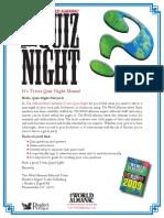 Quiz_Night_Final.pdf