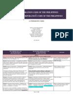 CCP v RCCP.pdf