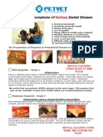 Dental_Disease_Handout_3.pdf