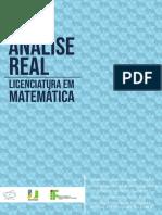 Analise-Real-livro.pdf