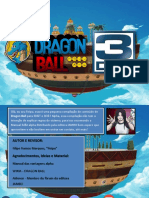 3D&T Alpha - Dragon Ball - Biblioteca Élfica.pdf