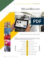 WeaveMaster_BRCH_EN_A00531.pdf
