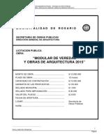 pliegodelicitaciónarq2015.pdf