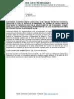 Jurisprudencias-18-Enero-2019-1.pdf