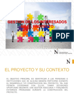 Item_01_proyecto y Su Contesto