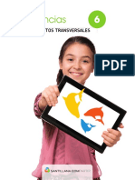 Proyectos Transversales Ciencias 6.pdf
