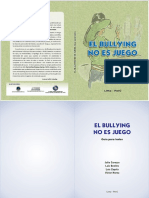 El Bullying no es un juego (1).pdf