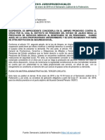 Jurisprudencias-18-Enero-2019-1.docx